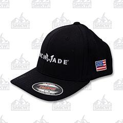 Benchmade Flex Hat Black Size S/M