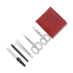 Benchmark Travel Size Manicure Set