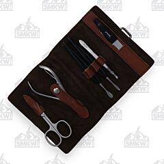 Benchmark Manicure Gift Set