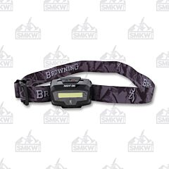 Browning Night Gig Headlamp Black