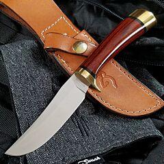 1980s Browning USA 40181