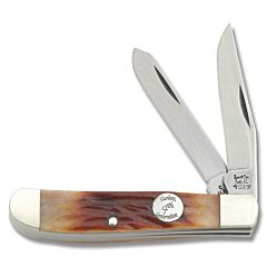 Bear & Son Small Trapper CRSB07
