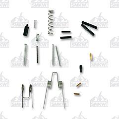 M&P AR Essential Parts Kit