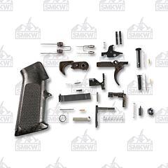 M&P AR-15 Complete Lower Parts Kit
