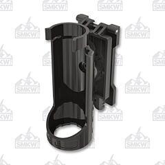 M&p Adjustable Flashlight Holster