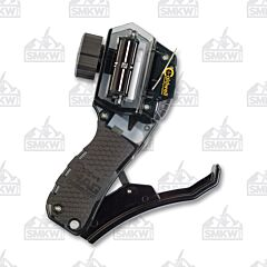 Caldwell Mag Charger Universal Pistol Loader