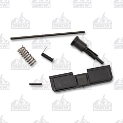 Battenfeld AR-15 Complete Upper Parts Kit