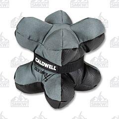 Caldwell Tackdriver X Mini Bag