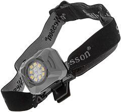S&W Night Guard Quad Beam Headlamp