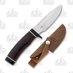 Buck 192 Vanguard Limited Edition