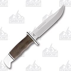 Buck 119 Special Pro Fixed Blade