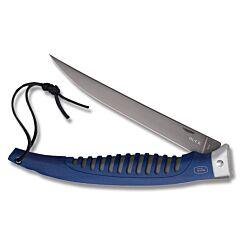 Buck 220 Silver Creek Folding Fillet Knife