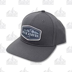 Buck Mountains Hat