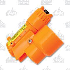 Bug-A-Salt Bug-Beam Adapter Kit