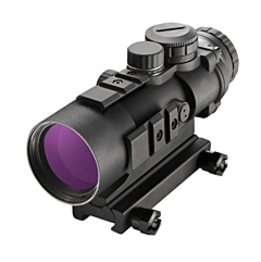 Burris AR-536 BCQ