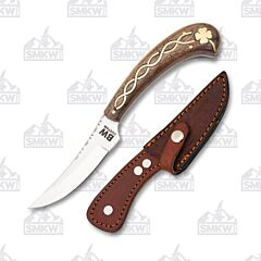BW Custom Celtic Clover Hunter