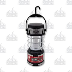 Coast EAL17 Emergency Area Lantern