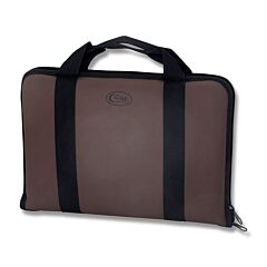 Case Large Carrying Case Model 1079