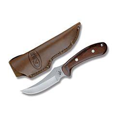 Case Rosewood Ridgeback Hunter