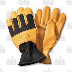 Case Work Gloves