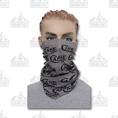 Case Neck Gaiter/Face Covering