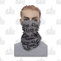 Case Neck Gaiter/Face Covering