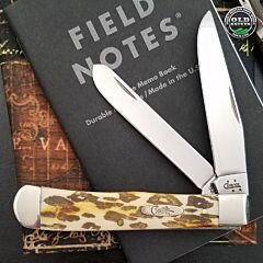 2006 Case Leopard Family Trapper