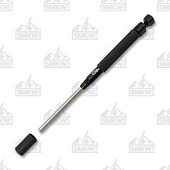 Case Tactical Sharpening Rod