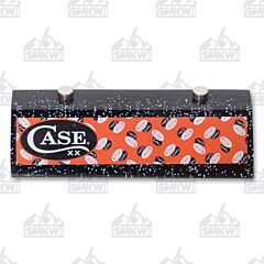 Case Pumpkin Magnetic Display Stand