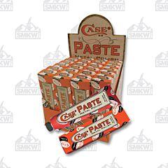 Case Paste Dealer Box of 24