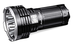 Fenix 12,000 Lumen Handheld Spotlight