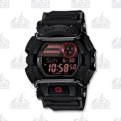 Casio Men's G-Shock Sport Black