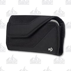 Nite Ize Clip Case Sideways™ Universal Rugged Holsters XL