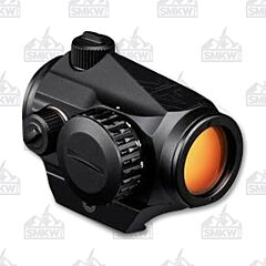 Vortex Crossfire Red Dot LED Upgrade