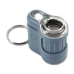 Carson Pocket Microscope