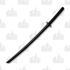 Cold Steel O Bokken