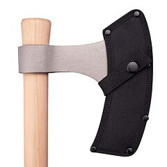 Cold Steel Viking Hand Axe Sheath Model SC90WVBA