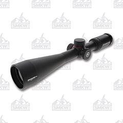 Crimson Trace Brushline Pro 4-16X50 Riflescope
