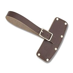Council Tool Leather Axe Sheath