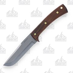 Condor Tool & Knife Stratos
