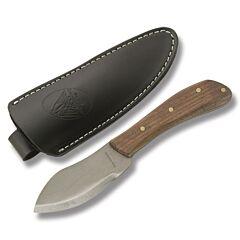 Condor Tool & Knife Nessmuk