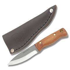 Condor Tool & Knife Mini Bushlore