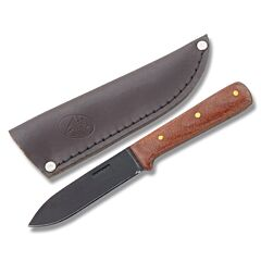 Condor Tool & Knife Kephart