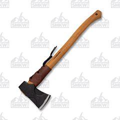 Condor Tool & Knife Cloudburst