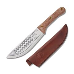 Condor Tool & Knife Primitive Sequoia
