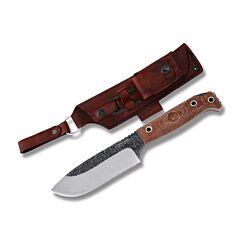 Condor Tool & Knife Selknam
