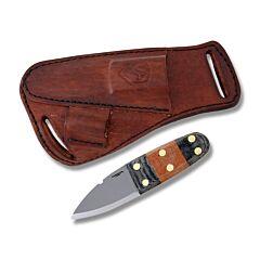 Condor Tool & Knife Primitive Bush Dagger