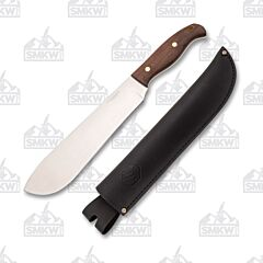 Condor Tool & Knife Ironpath Knife SS