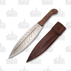 Condor Tool & Knife Big Leaf Machete