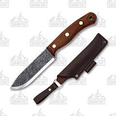 Condor Bisonte Knife